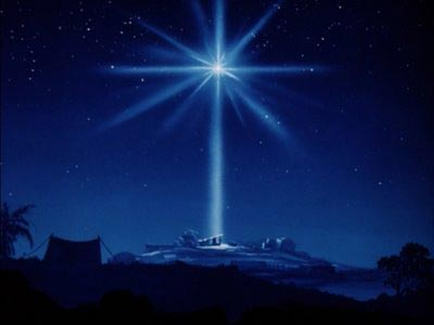 star-of-bethlehem1[1]