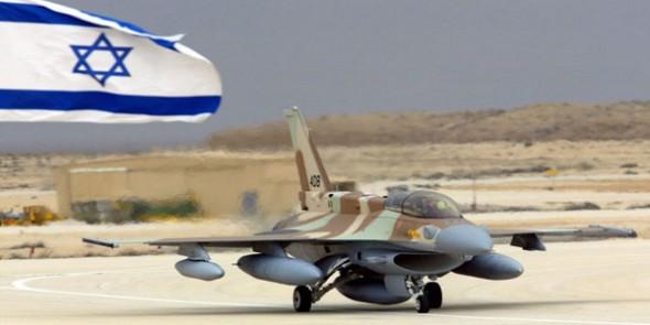 3-24-10-Israeli-fighter-jet
