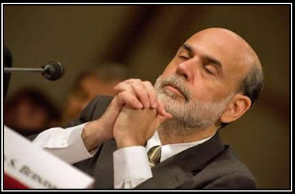 political-pictures-ben-bernanke-prayer-frightening