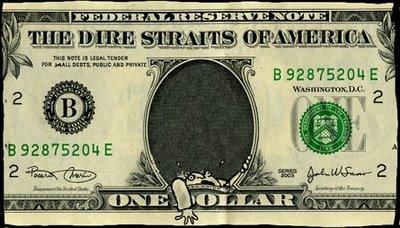 US-Dollar-crash
