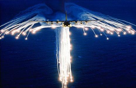 airstrike Libya