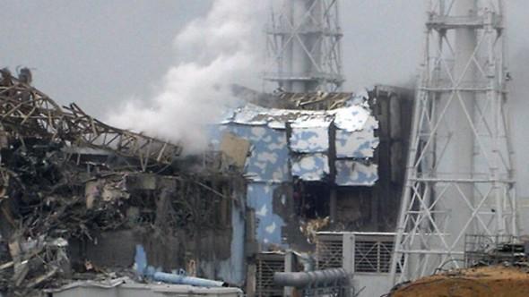 japan-reactor