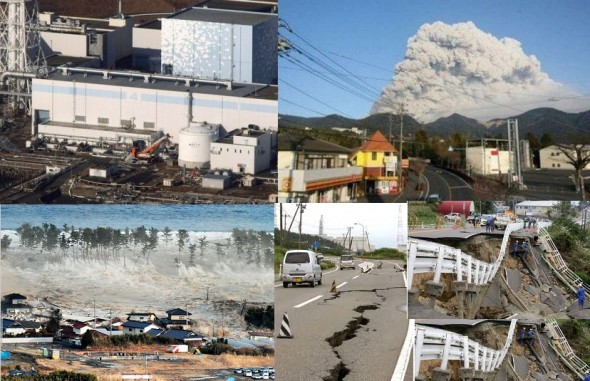 japan-natural-disasters-2011