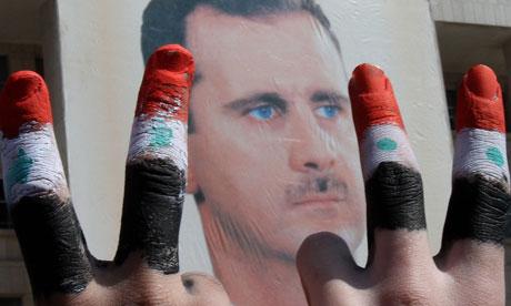 syria-Bashar-al-Assad-pos-007