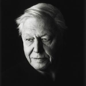David_Attenborough