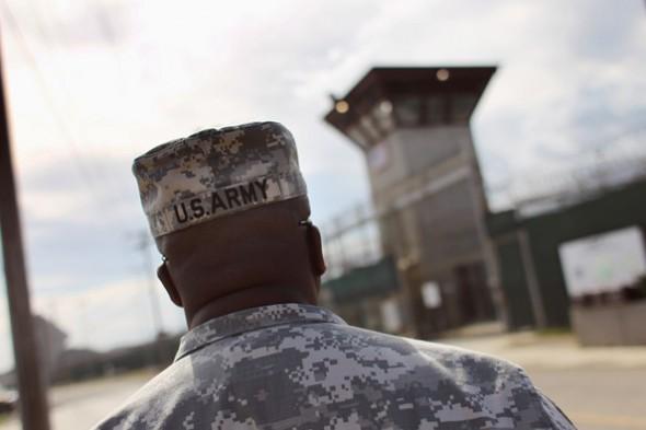 Detention+Center+Guantanamo+Bay+Remains+Despite+UeaO8LxgttCl