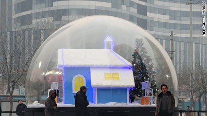 c1main.china.bubble