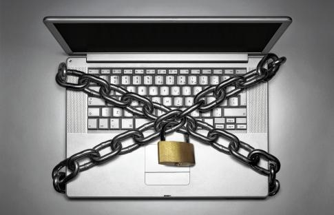 sopa-stop-internet-piracy-act-61561355363