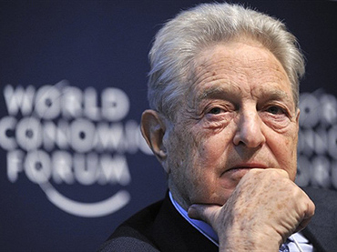 hungarian-american-davos-financier-george.n