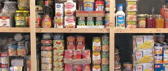 organize-and-rotate-your-food-storage