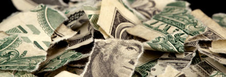 torn-dollar (1)