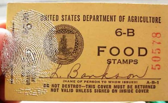 foodstamps-banner-fingerprint