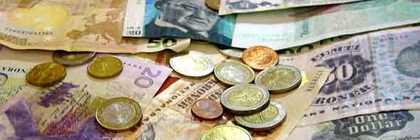 new-global-currency