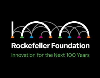 Rockefeller Alapítvány - Innováció a következő 100 évre