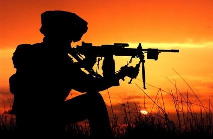 A-Soldier-425x277