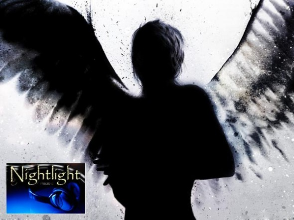 fallen_angel NightLight