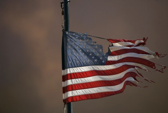 american-flag-shredded-640x430