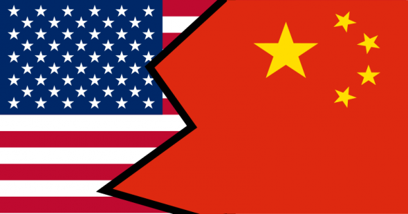 Does-China-Plan-To-Establish-Chinese-Cities-And-Special-Economic-Zones-All-Over-America