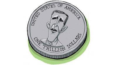 hc-haar-trillion-dollar-coin-20130110-001