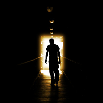 walk-dark-light-5
