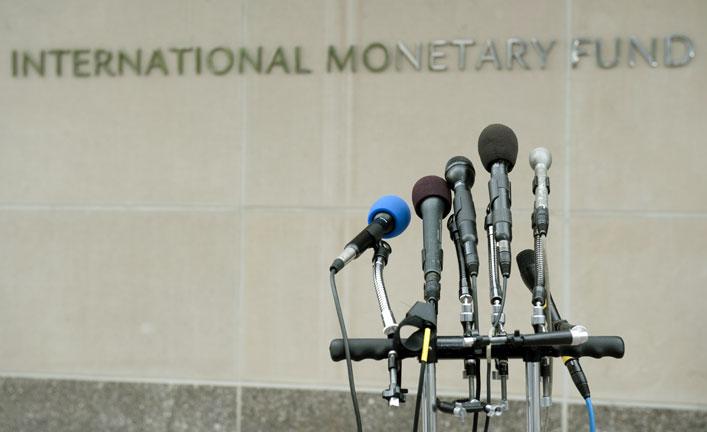 IMF-(1)