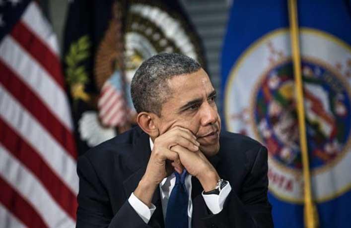 Obamas-visit-to-israel