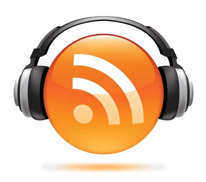 podcast-(2)