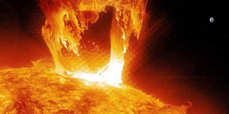 solar-superstorm