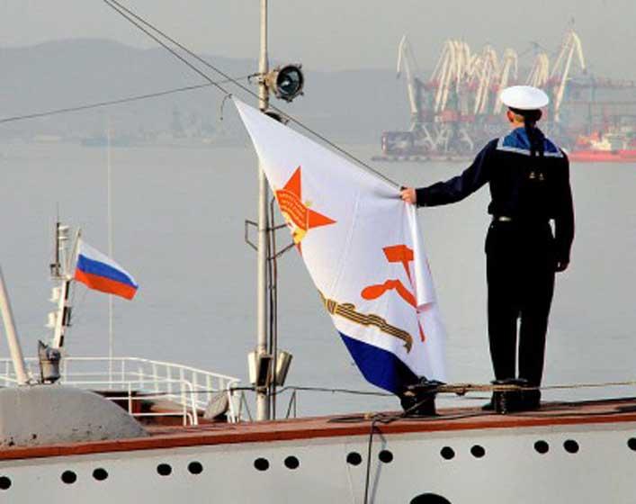 russian-navy1-400x317