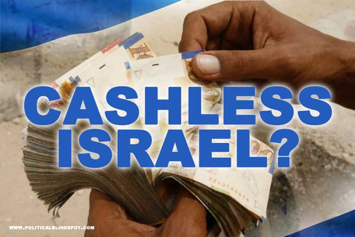cashless_israel