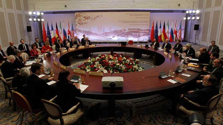 iran-kazakhstan.si