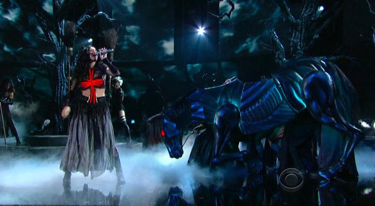 Katy-Perry-2014-Grammy-Awards