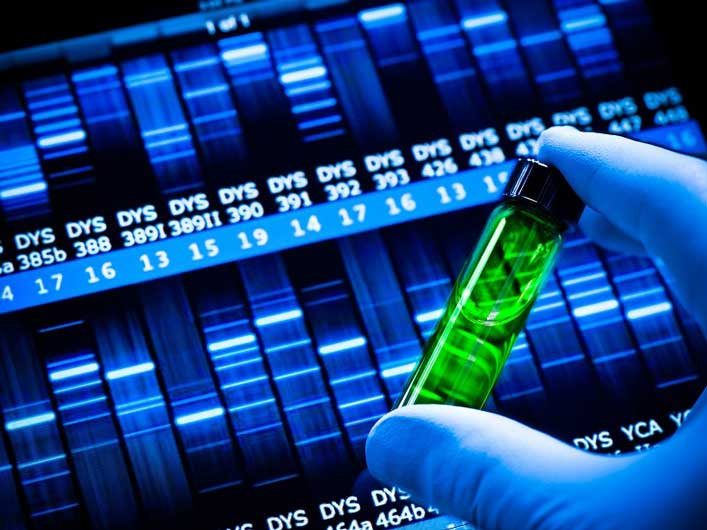 genome-sequence-and-vial
