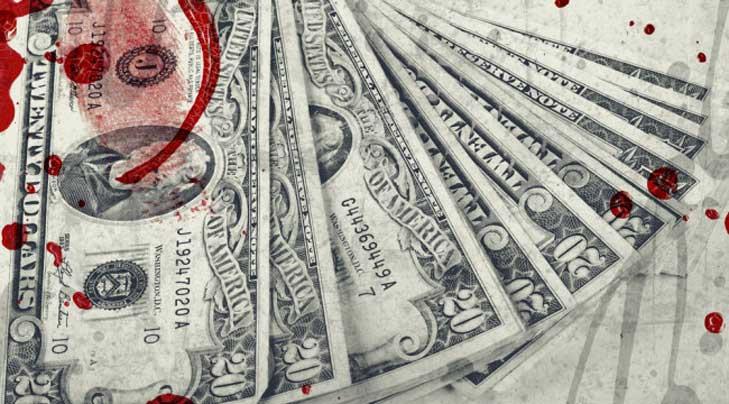 Bloody-Dollars-650x360