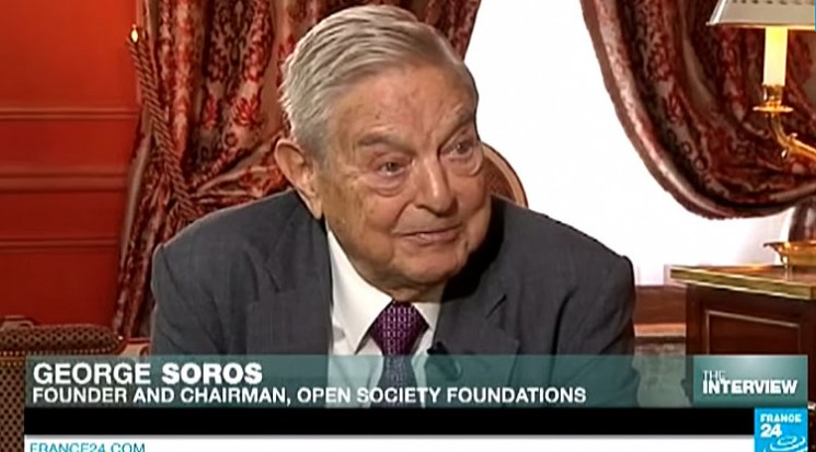 France24-Soros-interview