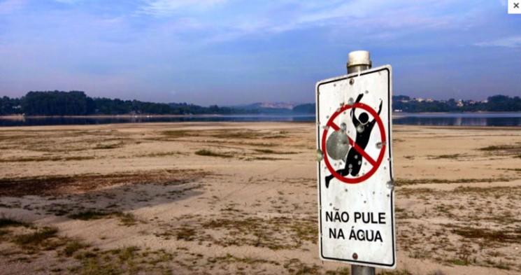 watershortage-SaoPaolo