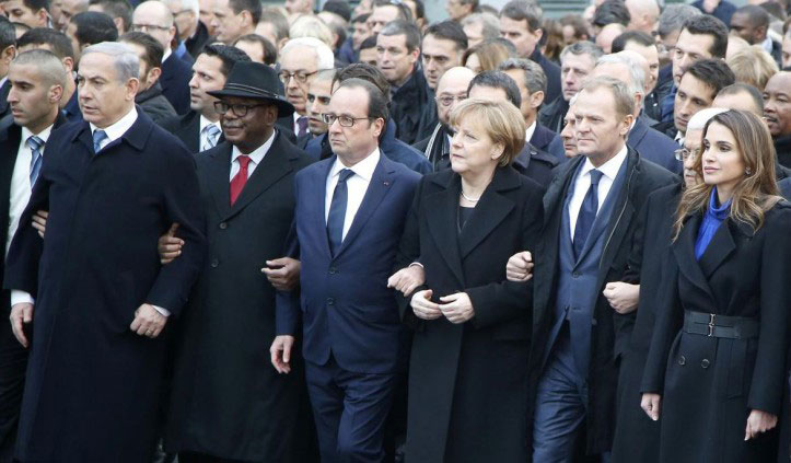 World-leaders-march