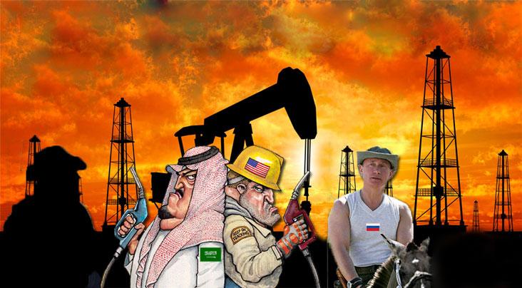 putin-saudi-us-oilmen1