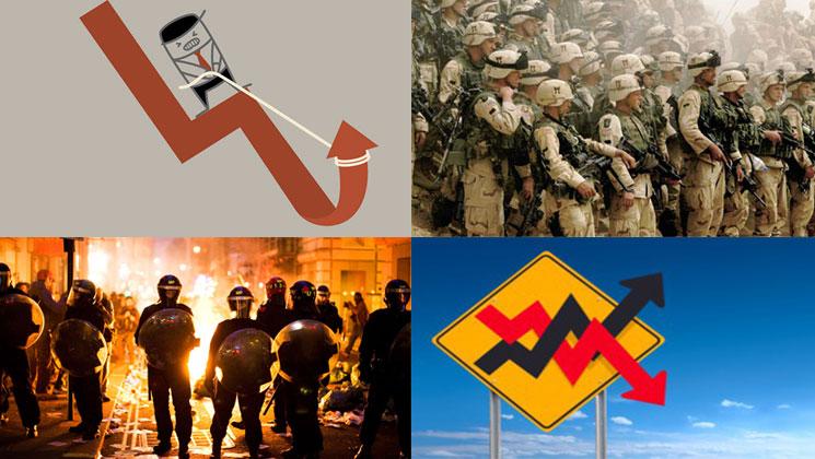 riots-wars-depression