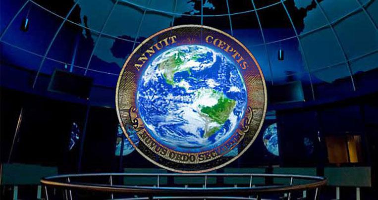 world_government3