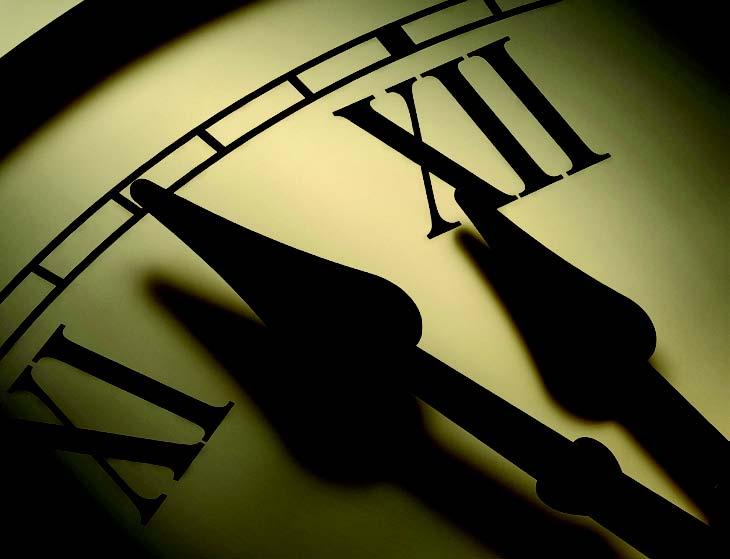 signs-clock