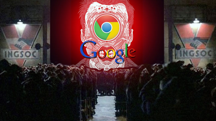 32827Gggle_Big_Brother_large