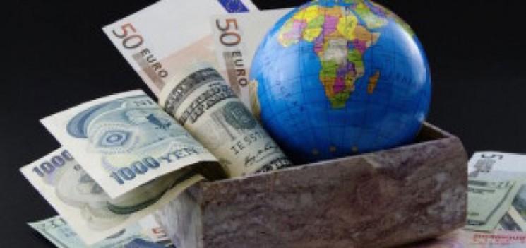 world_bank_money-326x159-720x340