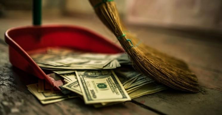 cash-bans