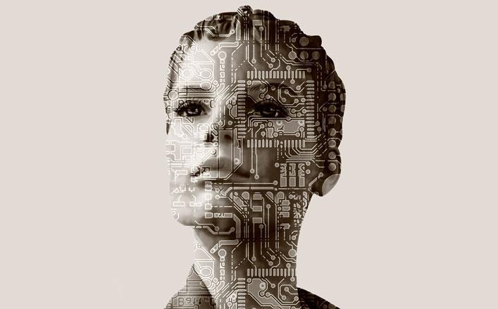 echoborg