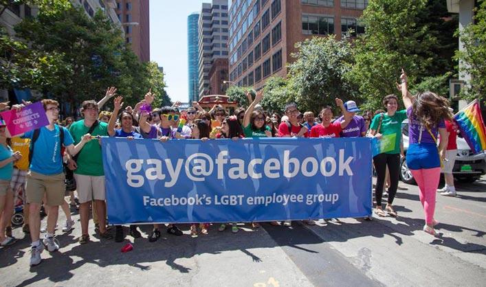 facebook-san-fran-pride