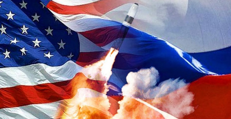 russia-us-nuclear_missile_war