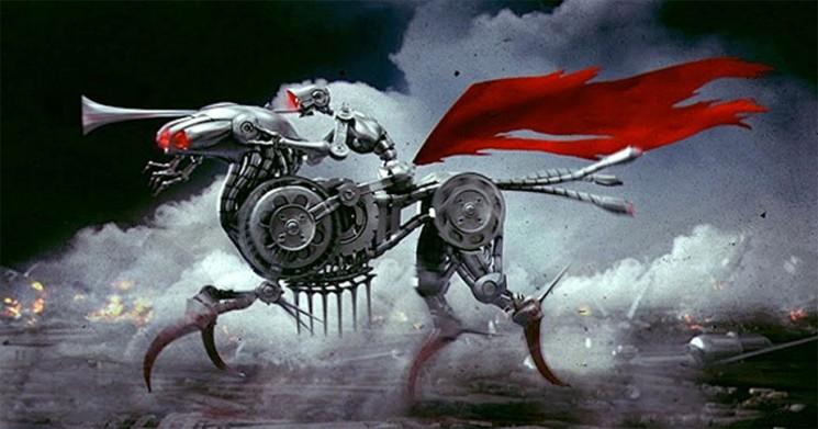 robot-animatrix1