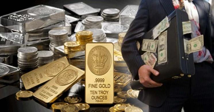 gold-silver-manipulation