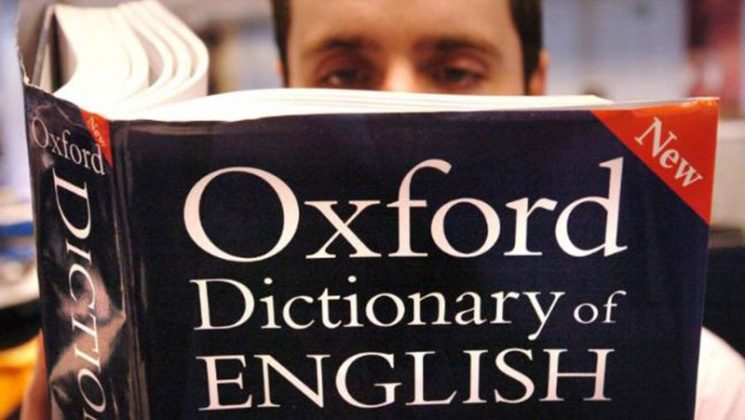 post-truth-named-oxford-dictionaries-word-of-the-year